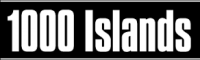 1000 Islands & Boldt Castle