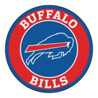 NFL - Buffalo Bills vs New York Jets