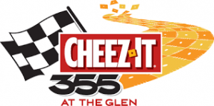 NASCAR-Cheez-It 355, Watkins Glen