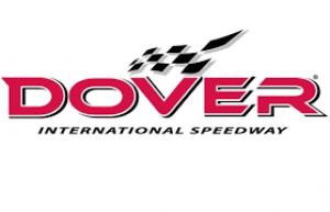 NASCAR - MONSTER Energy Race at Dover, DE
