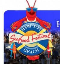 Hampton Beach Seafood Festival