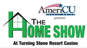 The Home Show at Turning Stone Casino