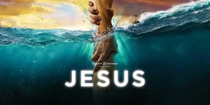 Jesus at Sight & Sound, Lancaster