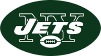 NFL - New York Jets vs. New England Patriots