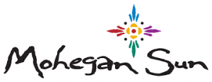 Mohegan Sun - Monthly Trips