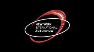 New York City International Auto Show