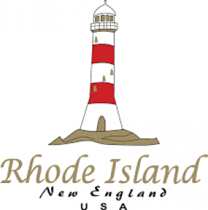 Rhode Island Lighthouses of Narragansett Bay