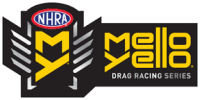 NHRA Nationals at Maple Grove PA