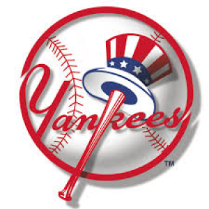 Yankees vs Los Angeles Angels 5/26/18
