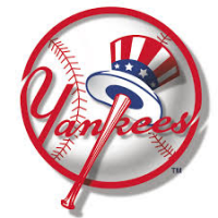 Yankees vs. Boston Red Sox 9/2/17