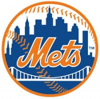 Mets vs Philadelphia Phillies 7/1/17