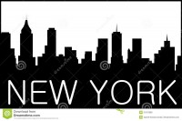 New York City Shopping & Sightseeing 11/11/17 S Glens Falls Bus