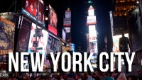 New York City On Your Own  2019 Dates