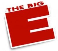 Eastern States Expo (The Big E)